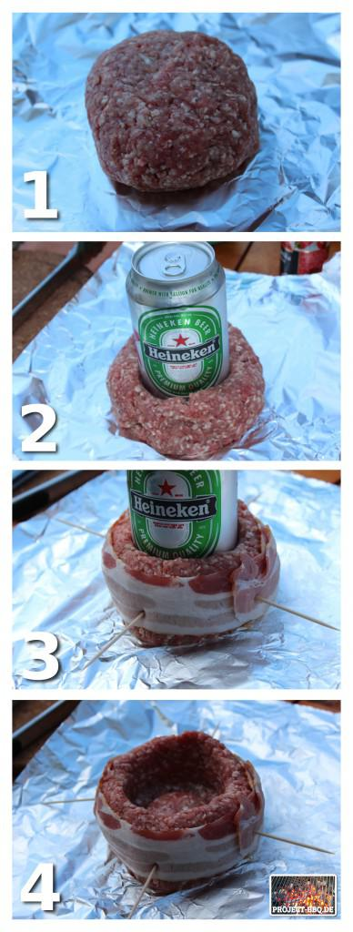 steps_for_beercanburger