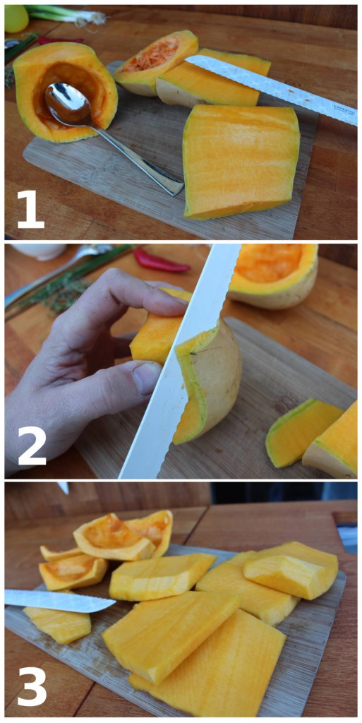 butternut_steps