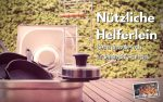 Nützliche Helferlein – 6 Tools für deinen BBQ-Fuhrpark